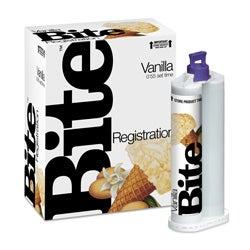 Vanilla Bite™ Registration Material