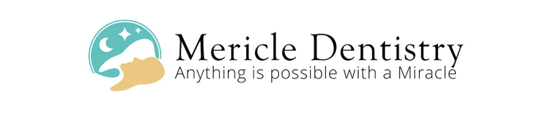 DenMat.com-Mericle-Dentistry-logo